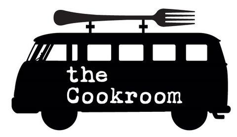 the_Cookroom_VW_Van